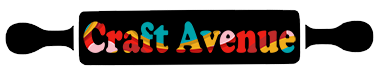 CraftAvenue.com